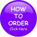 How to order your cookies